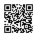 Subscribe to This Week in Cleantech QR code
